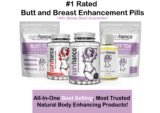 Selection Of Good Body Enhancement Products?