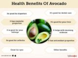 Can You Take Worm Medicine After Drinking Avocado Juice?