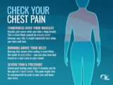 Pain In The Chest When Pressed And Take A Deep Breath?