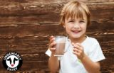 Chocolate Is Good For Children To Consume?