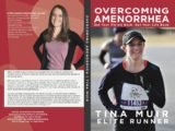 Causes And Ways To Overcome Amenorrhea?
