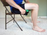 Frequent Flushing Or Hamstring?