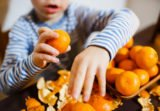 Use Of Vitamin C Supplements For 2-year-old Children With A History Of Febrile Seizures?