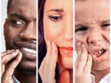 Is There A Relationship Between Cavities And Allergies?