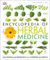 Is It Safe To Take Herbal Medicine?