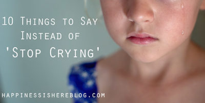 Illustration of Handling In Children Crying And Screaming The Neck Looks Swollen?