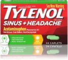 Headache And Fever Medicine That Is Safe For Pregnant Women?