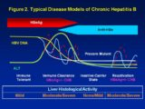 History Of Chronic Hepatitis B, Is It Dangerous If You Are Pregnant?