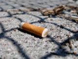 Side Effects Of Accidentally Eating Cigarette Butts?
