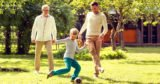 How To Advise Children Correctly If He Is Too Active?