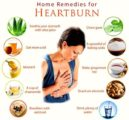 The Rules Of Drinking For Heartburn Medication?