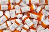 Thyroid Cancer Drug Made From Chinese Drug Stores?