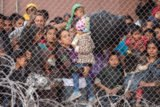 Treatment Of Migrants For 1 Week?