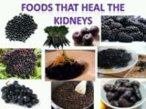 Can Kidney Sufferers Consume Seaweed Capsules?