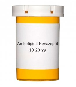 Illustration of Can You Use Minoxidil While Still Taking Amlodipine?