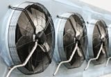 It Is Uncomfortable To Hit The Fan And Air Conditioner Because It Can Catch A Cold.?