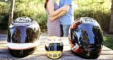 Can I Ride A Motorcycle After Giving Birth?