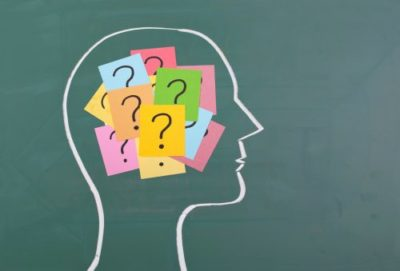 Illustration of Causes And Treatment For Amnesia Sufferers?