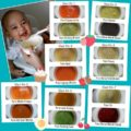 How To Make MPASI For Babies 6 Months?