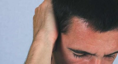 Illustration of Causes Of Headaches Accompanied By Inner Ear Pain?