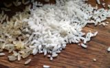 Consumption Of Brown Rice For Kidney Disease Sufferers?