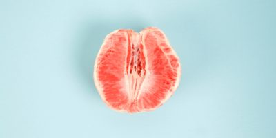 Illustration of The Vagina Is Often Swollen After Intercourse With A History Of Bartholin Cysts?