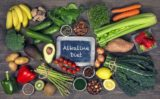 Does Alkaline-containing Foods Speed Up The Diet Process?