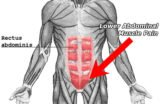 Abdominal Muscles Feel Pain After Stretching The Abdominal Muscles?