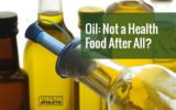 The Cause Of CHAPTER Accompanied By Oil After Taking Diet Drugs?