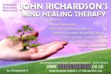 Mind Healing Therapy?