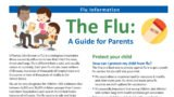 What Are The Symptoms Of The Disease If The Flu, Fever And Joint Pain In All Bodies?