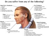 Treatment Solution For Jaw Aching Teeth.?
