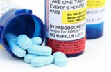 Rules For Taking Pain Medication?
