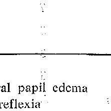 Illustration of Spasmophilia Has Not Healed For 6 Years?