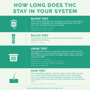 Illustration of How Long Does The Active Substance Of A Drug Last In The Blood And When Can Blood Donation?