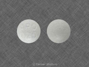 Illustration of Can Ranitidine And Vitamin Drugs Be Crushed If It Is Difficult To Swallow The Medicine?