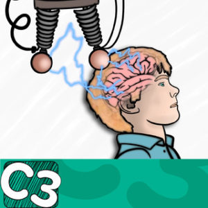 Illustration of Anticipating The Occurrence Of Seizures In Children After The Fever Up And Down?