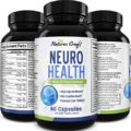 Are There Supplements To Improve Memory And Concentration?