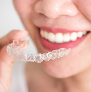 Illustration of Repeated Braces?