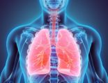 Is This A Symptom Of Wet Lungs When Every Inhale A Long Breath Immediately Cough?