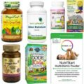 What Vitamins Are Suitable For Children Aged 13 Months?