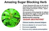 How To Reduce The Desire For Sugar Consumption?
