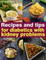 What Side Dishes Are Low Protein For Patients With Kidney Disorders With High Urea And Creatinine?