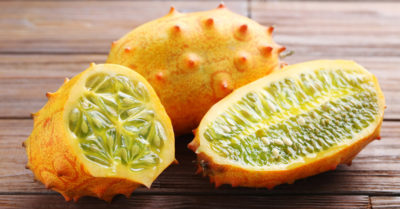 Illustration of What Fruit Consumption Is Good For Removing Yellow In The Body And Eyes?
