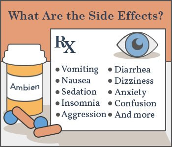 Illustration of Side Effects Of Taking Medication For Psychological Disorders After Drinking Honey?