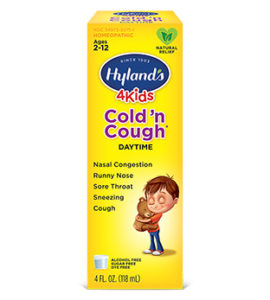 Illustration of What Medicine Should Be Taken For 4 Days Cough Colds Accompanied By Body Aches And Ribs?