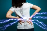 Frequent Low Back Pain When Stopping Injectable Birth Control?