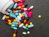 The Effects Of Antibiotics Are Not Spent When Feeling Cured Of Diarrhea?