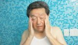 Excessive Headaches Accompanied By Tightness, Coughing Up Blood And Weak Body?