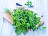 Is It Permissible To Consume Herbs For Diet While Still Breastfeeding A Child Aged 1 Year And 4 Months?